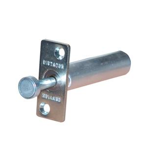 hardware for sliding doors
